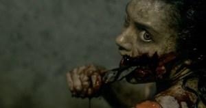 Evil_Dead_2013_Screen