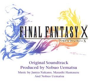 Final+Fantasy+X+Original+Soundtrack+ff10ost_CROP