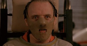 Silence_of_the_Lambs_Screen