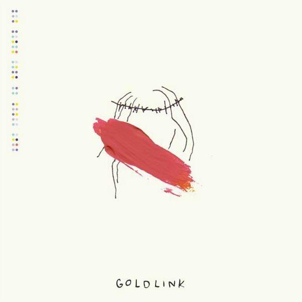 GoldLink – And After That, We Didn't Talk