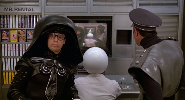 spaceballs the photo