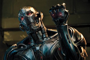 Ultron_Screen
