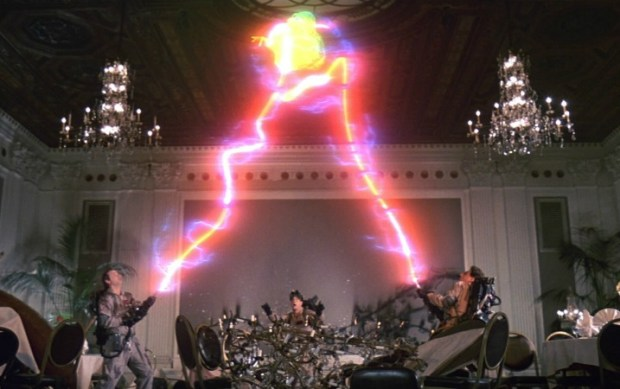 ghostbusters1984