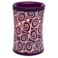 Whirlygig Scentsy Warmer | Scentsy Online Store