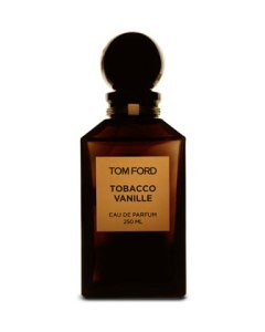 Tom Ford-Tabacco Vanille