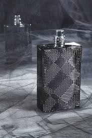 burberry brit rhythm smoke