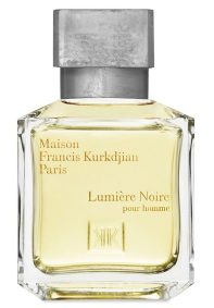 Lumiere Noire Rose Fragrance for Men