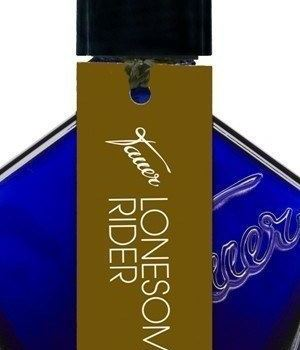 Lonesome Rider by Tauer Perfumes