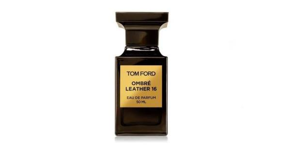 Ombre Leather 16 by Tom Ford