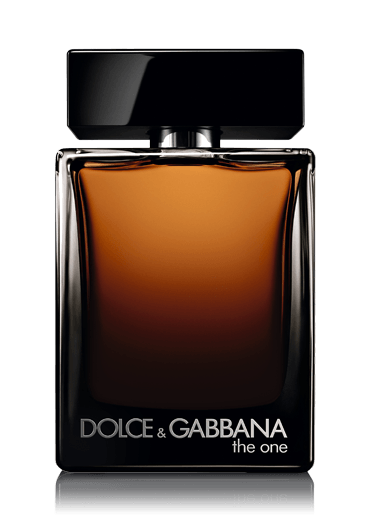 Amazing men's fragrances for fall 2016