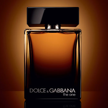 D&G The One EdP Review - Sexiness in a Bottle 2.0