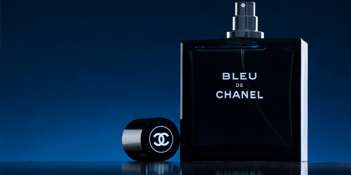 Bleu de Chanel Ingredients: What's Inside the Bottle?