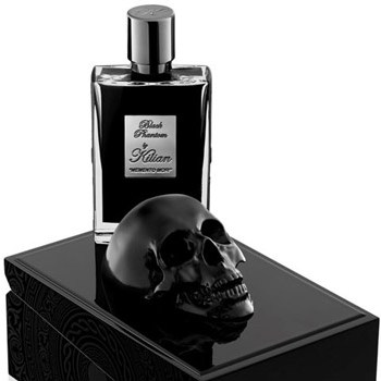 Black Phantom by Kilian | ScentBound
