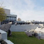 Smell Culture Studies at the University of St. Gallen