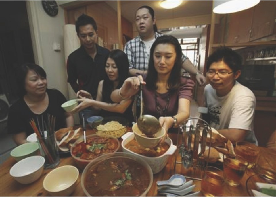 Curry_day_singapore_cooking