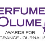 Fragrance Journalism