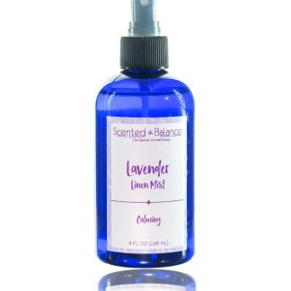 Lavender for headaches, Lavender Room Spray, Lavender Linen Mist