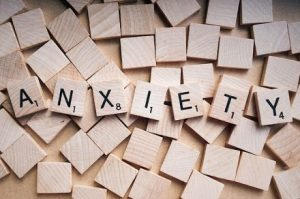 What Is Anxiety, Anxiety - Is It Just You?, Side Effects of Medication,