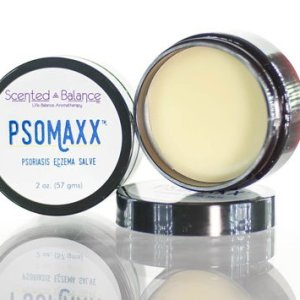 Eczema Psoriasis