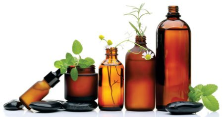 using essential oils on a daily basis, certified aromatherapist, how to dilute essential oils, using essential oils, Frequently Asked Questions About Aromatherapy, how can I use essential oils, essential oils uses, Scented Balance, aromatherapy winston-salem,