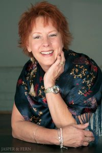 Melissa Curran, Certified Aromagtherapist,