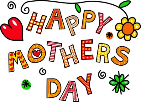 Happy Mother's Day to All Women, Mom Song, William Tell Overture, Mother's Day