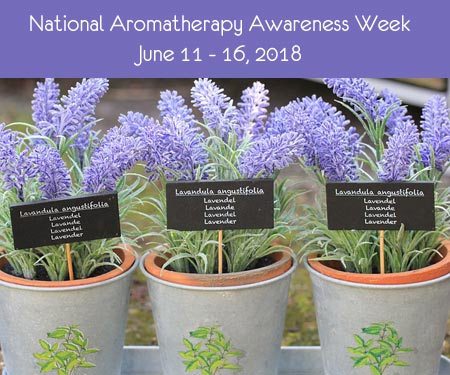 Aromatherapy Awareness Week, essential oils for relaxation, essential oils for stress, essential oils for pain, Scented Balance Aromatherapy