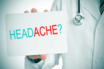 Headache Migraine and Aromatherapy, Best Essential Oils for Headaches, benefits of aromatherapy for headaches