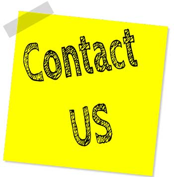 contact us, contact scented balance
