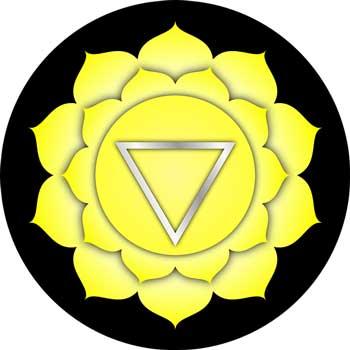Solar Plexus Chakra and Your Health