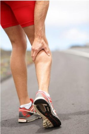 Why It Takes Longer To Heal a Tendon Or Ligament
