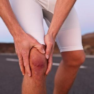 tendonitis in knee, tennis elbow, carpal tunnel syndrome