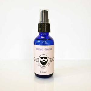 manly man beard oil. detangle my beard, moisturizer for men