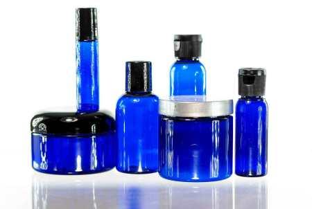 custom essential oil blends, custom blends, substitute for Lavender, pure essential oils,