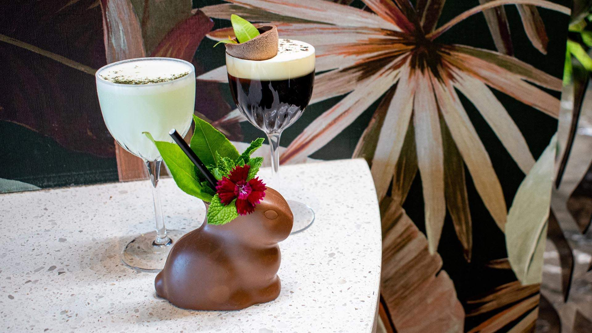 5 Grown-Up Easter Treats to Hunt Down Round Brisbane – Concrete Playground