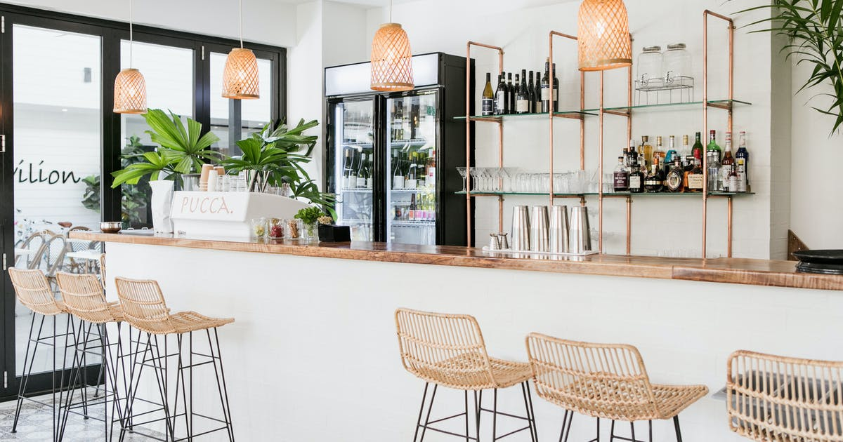 Read more about the article The place To Discover The Finest Eating places In Noosa