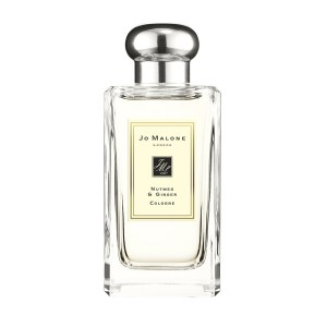 Jo Malone Nutmeg and Ginger 100ml