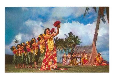 hula-dancers-hawaii