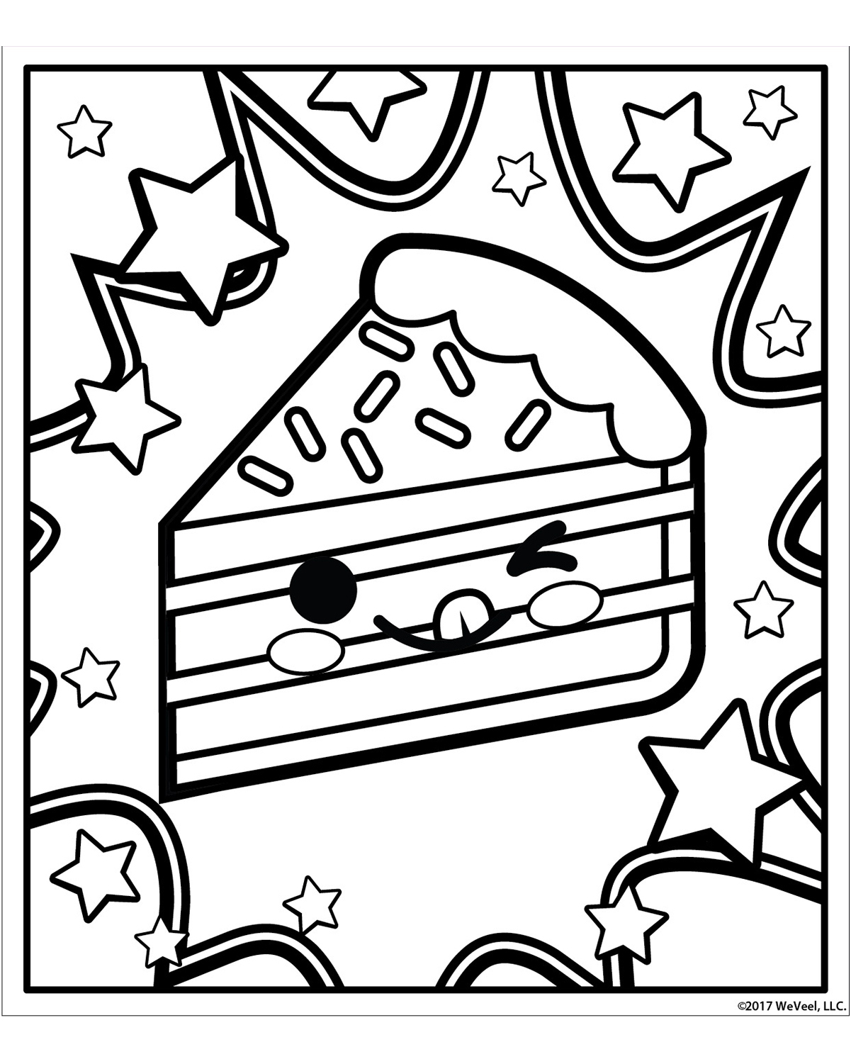 coloring pages scentos