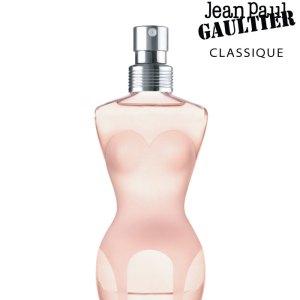 Jean-Paul-Gaultier-Classique-For-Woman