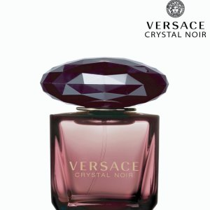 Versace-Crystal-Noir-For-Woman