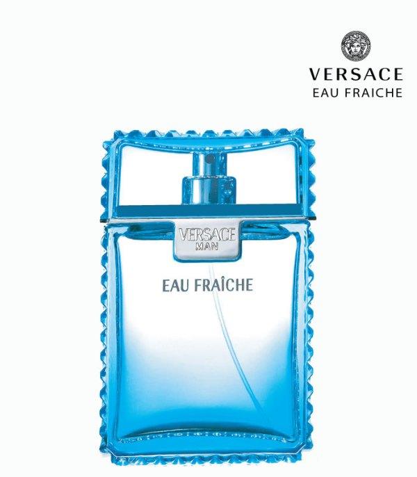 Versace-Eau-Fraiche-For-Man