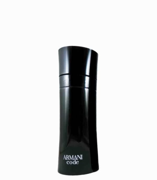 Armani-Code Perfume