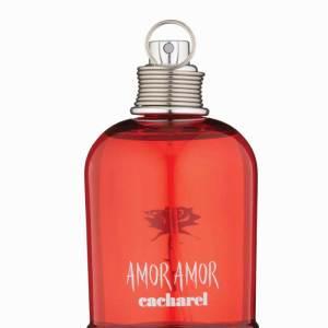 Cacharel-Amor-Amor Perfume