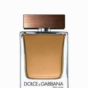 Dolce-Gabbana-The-One Perfume