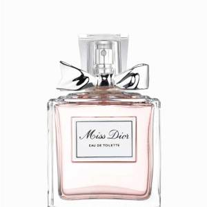 Miss-Dior Perfume