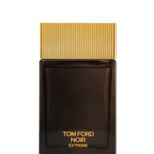 Tom-Ford-Noir-Extreme-4M