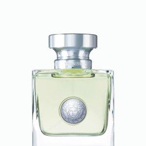 Versace-Versense Perfume
