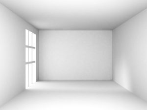 blank rooms conundrum motivation matter course