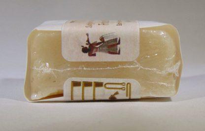 Frankincense Soap 2oz Side